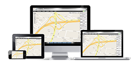 Online Tracking Systems